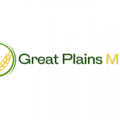 Central Alberta Site chosen for North America's First Straw-based MDF Plant