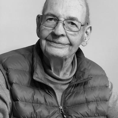 BALKWILL, James Gibson (Jim)