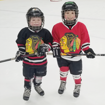 Kneehill Minor Hockey introducing New Initiatives