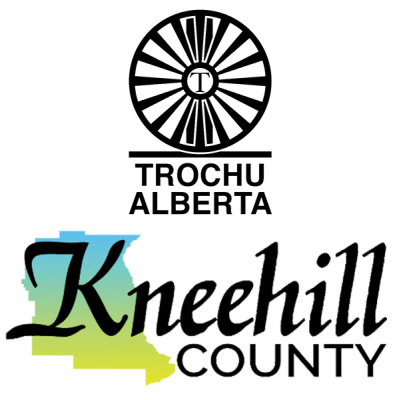 County commits to next steps in assisting Trochu to secure financing for Trochu Senior's Supportive Living Facility