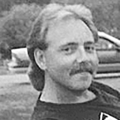 DUNCAN, Michael David