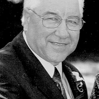KIRK, Norris Murray