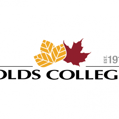 Olds College named in Top 50 Research Colleges