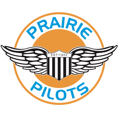 Prairie Pilots home tournament a success