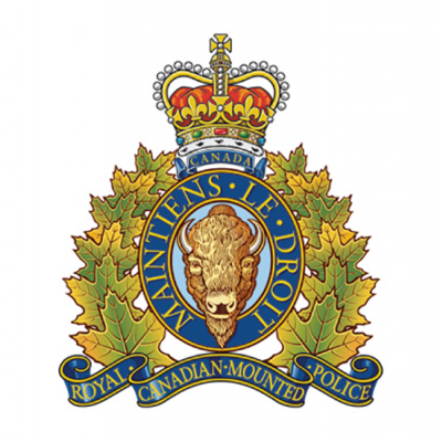 Beiseker RCMP lay charges following theft of boat from rural residence