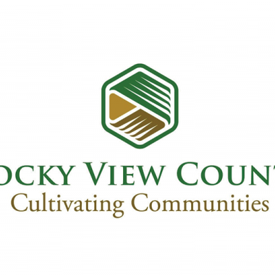 Rocky View County joins Canadian Badlands Tourism Partnership