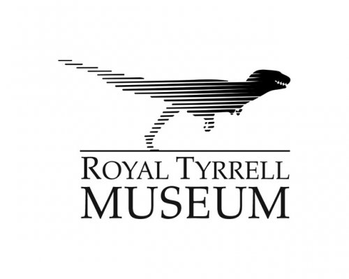 The Royal Tyrrell Museum of Palaeontology receives Federal funding for expansion