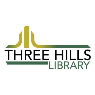 Three Hills Library announces summer schedule