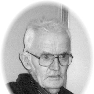 NELSON, Gordon Ross