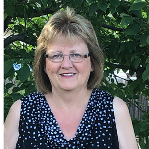 Carol Maerz retires following 40 years of service at Three Hills Pharmacy