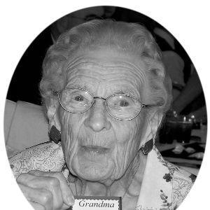 HARGREAVES, Margaret (GRETA) Westland