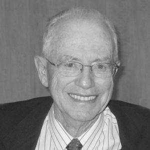 DAVIDSON, Chester Harris MacIntosh