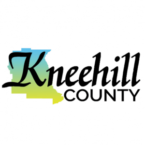 Capstone Infrastructure presents to Kneehill County Council