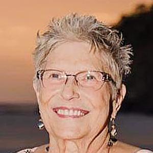 BUYER, Shirley Delores