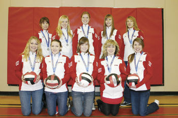 Acme_Sr_Volleyball_Silver