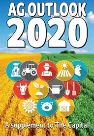 Ag Outlook 2020
