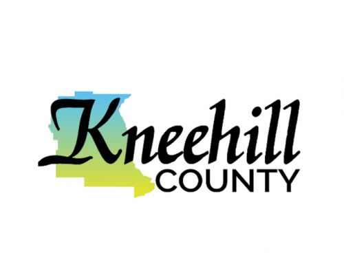 Kneehill County passes 2021 Tax Rate Bylaw